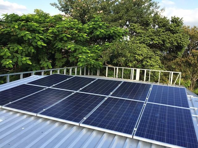 solární energie.jpg