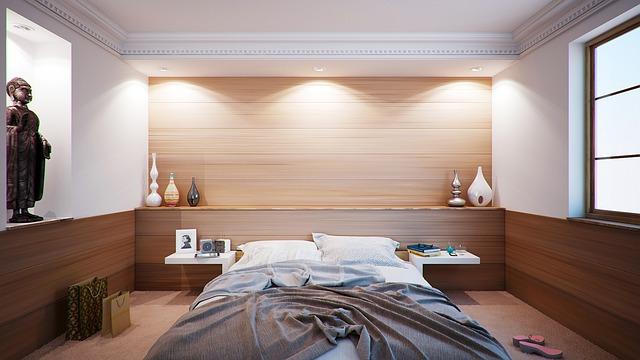 ložnice s nízkou postelí.jpg