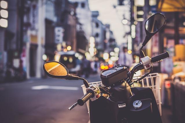 řídítka motorky.jpg
